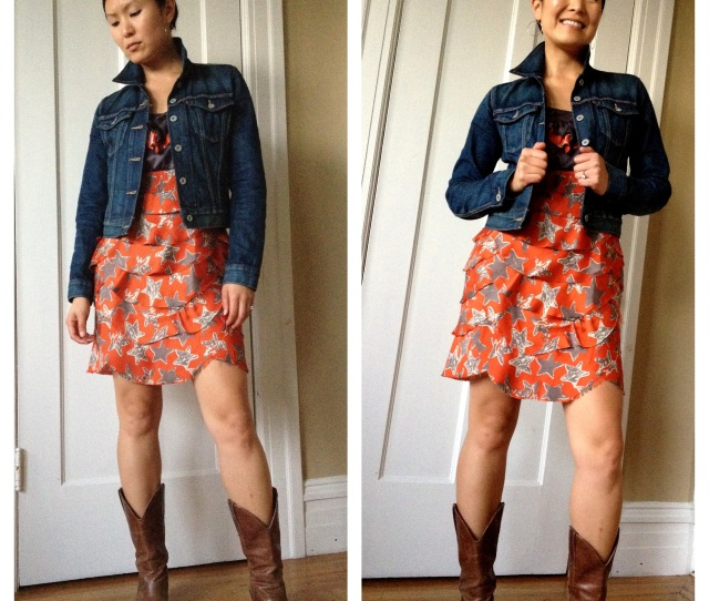 Cowgirl Boots Outfit Tumblr Kickin It With My Cowboy Bootscute Outfits With Cowgirl Boots Tumblr