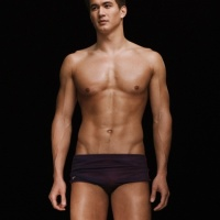 Hottest Team USA male athletes (so far): Nathan Adrian and Matt Anderson